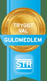 guldmedlem_str_tryggt val
