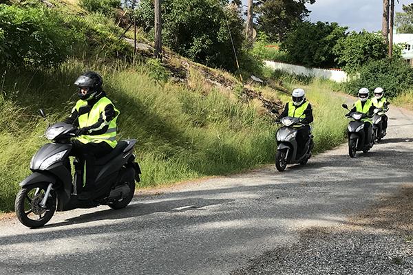 Moped_trafik1_600x400